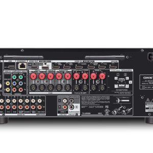 TX-NR676 - Broadline