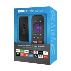 Roku Streaming Stick – Broadline