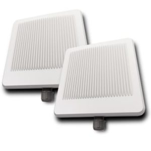 Unifi AP AC LR 5 Pack – Broadline