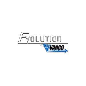 Evolution by Vanco