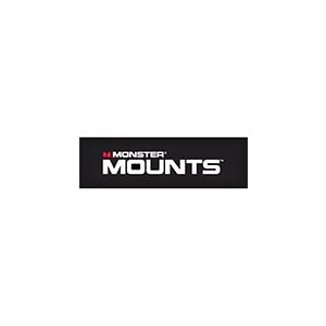 Monster Mounts