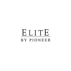 Pioneer Elite