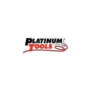 Platinum Tools