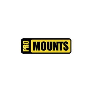 Pro Mounts