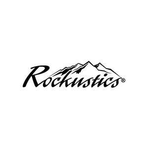 Rockustics