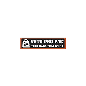 Veto Pro Pac