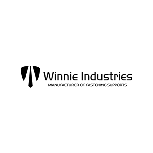 Winnie Industries