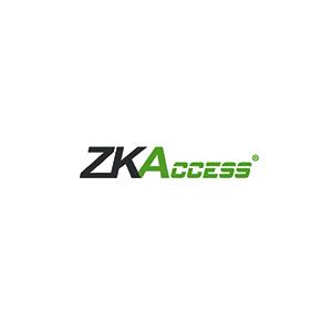 ZkAccess