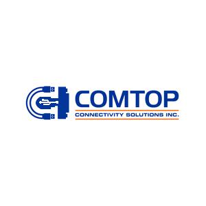 Comtop