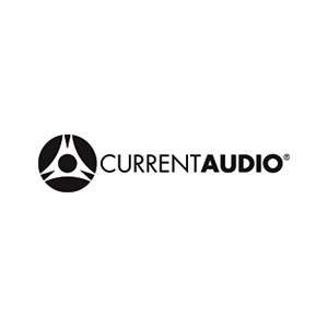 Current Audio